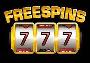 danske online casinoer gratis bonus